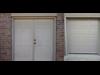 4-before Lewis side doors